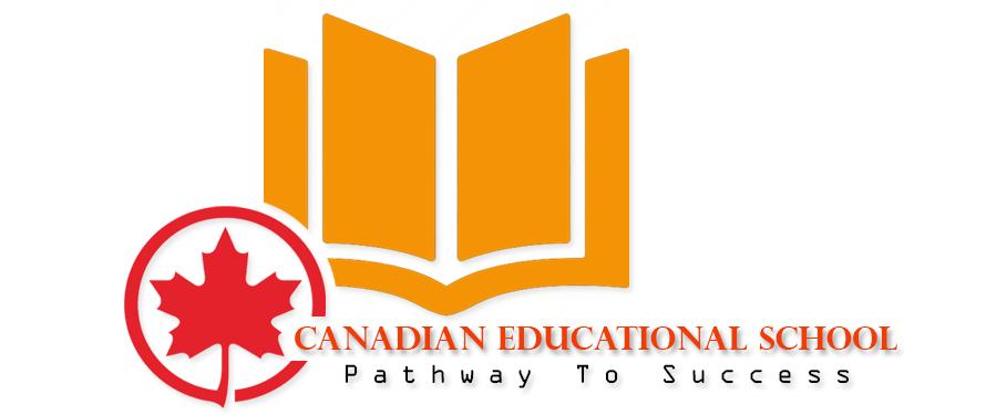 Canadian Education School