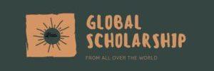 glocal-scholarship